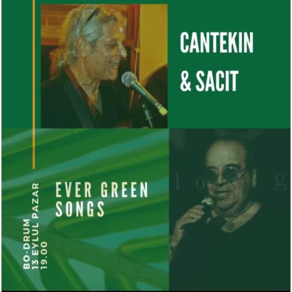 Cantekin&Sacit