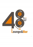 48'li Lounge and Bar