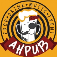 Ahpub Bodrum